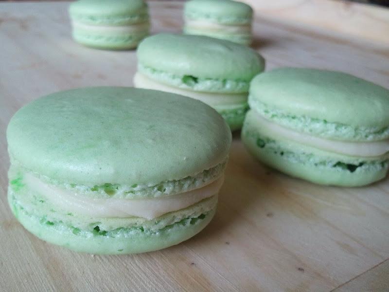 color verde menta mint - photo #31