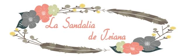 Pruebas_iniciales_Logotipo_72ppp_blog