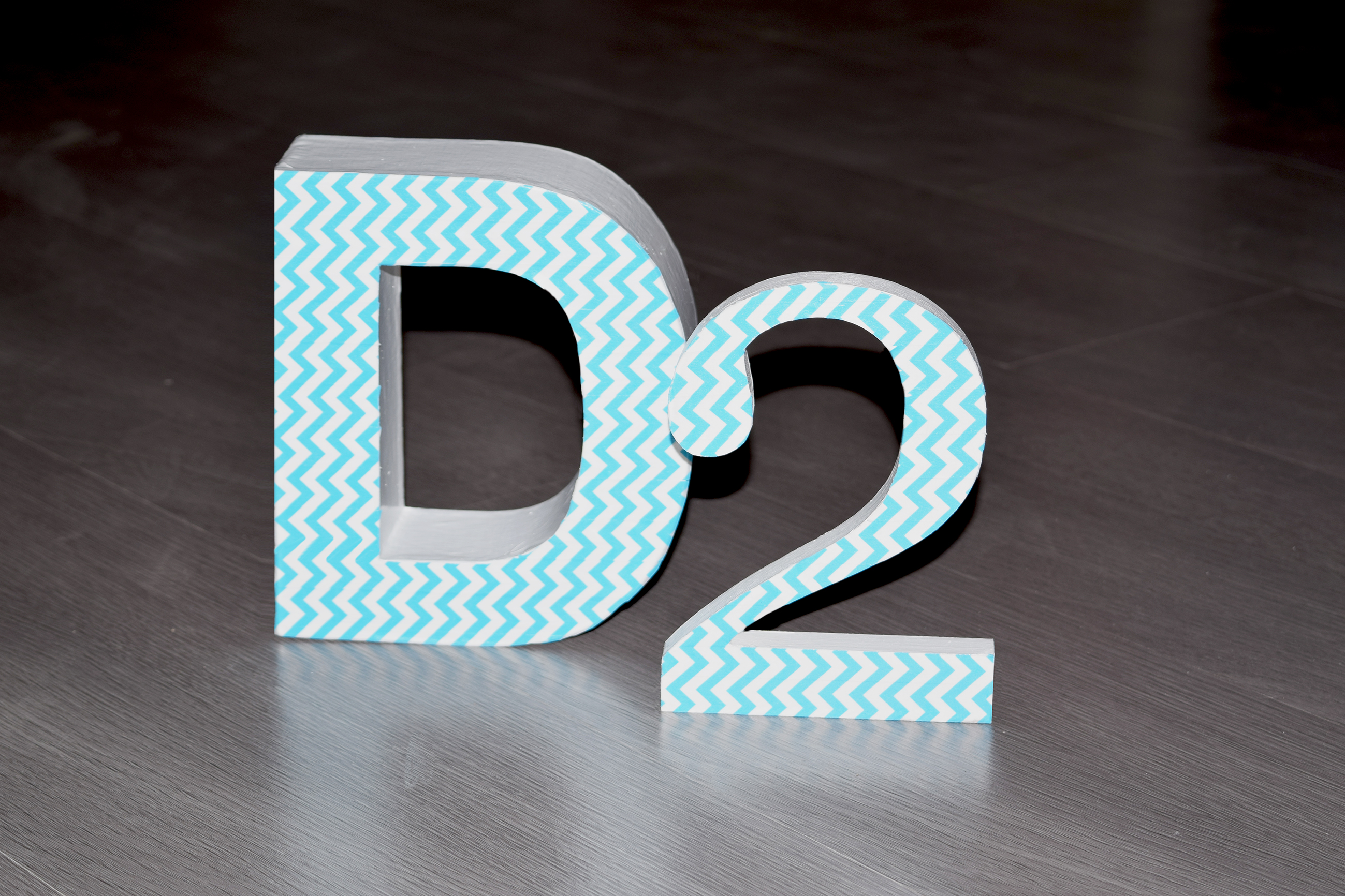 inicialesD2