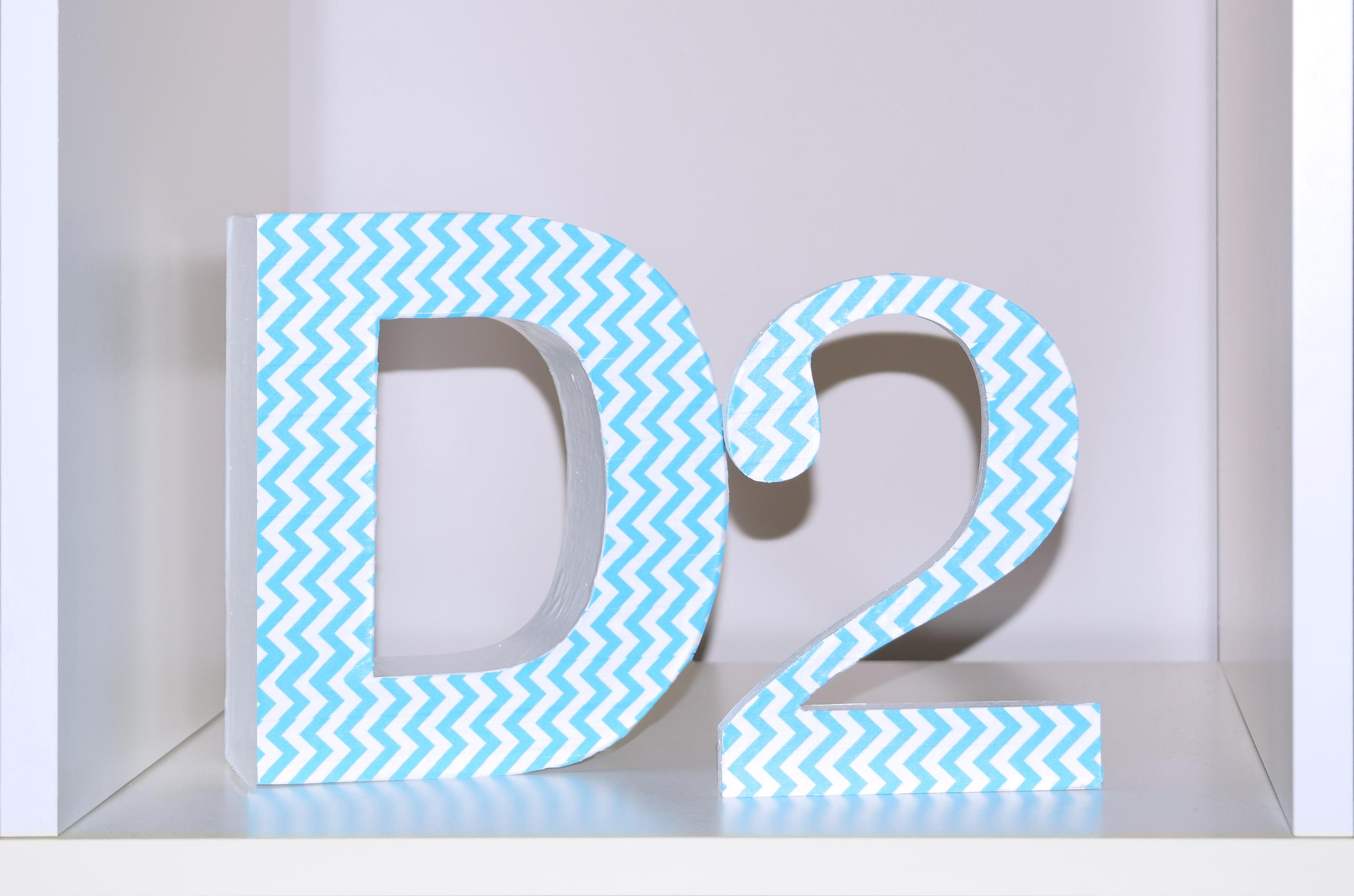 inicialesD2decoracion