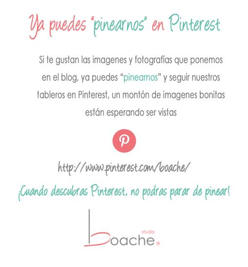 amigos_pinterest