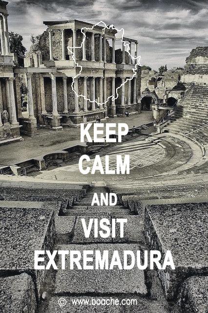keep_Kalm_extremadura_001