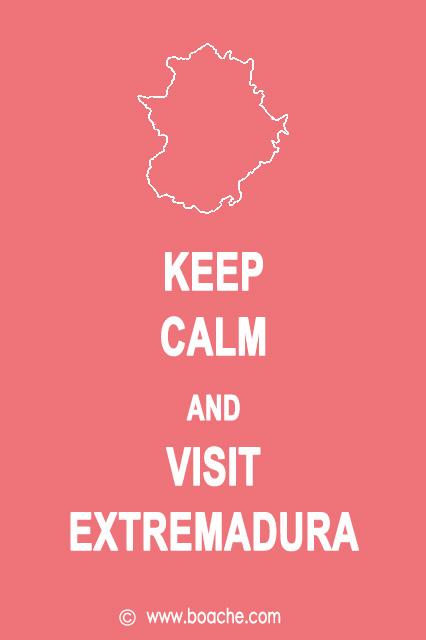 keep_Kalm_extremadura_002