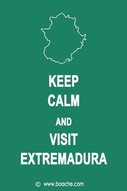 keep_Kalm_extremadura_004