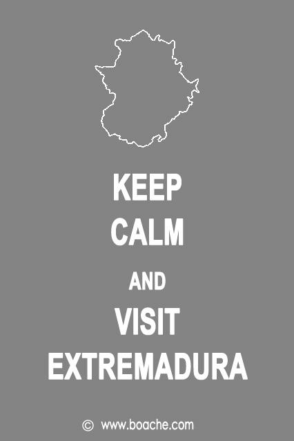 keep_Kalm_extremadura_005